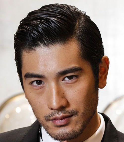 Asian Hair - Copy