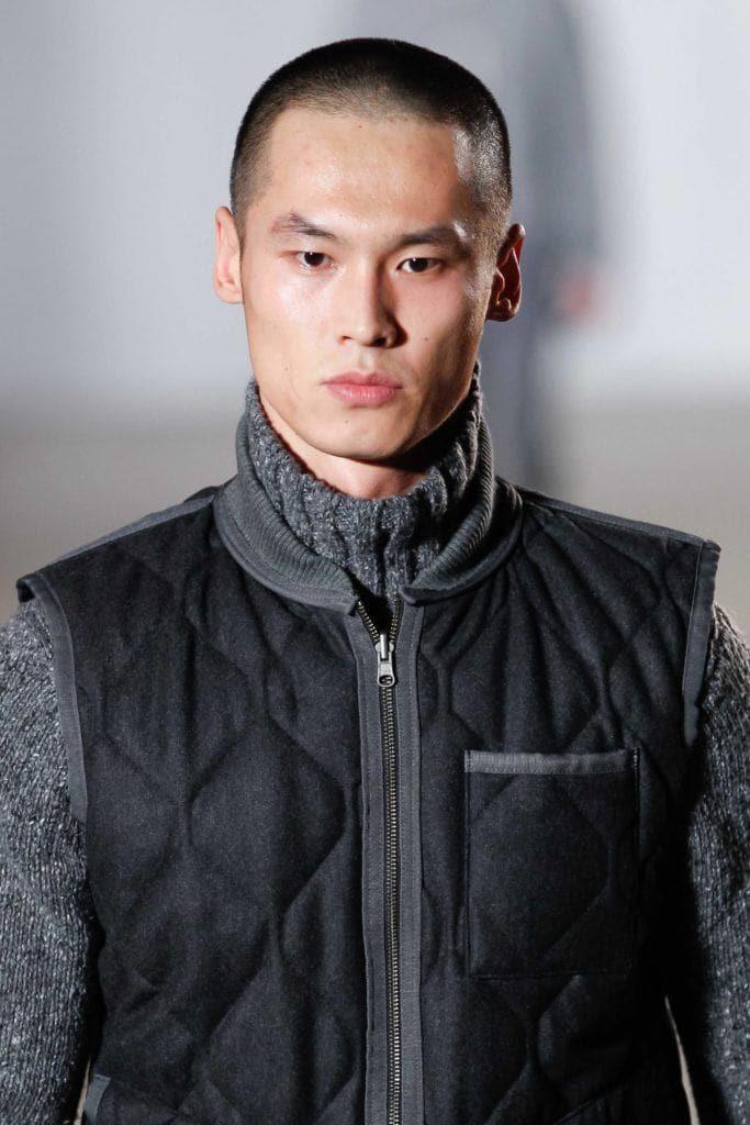 asian-men-hairstyles-buzz-cut-683x1024 - Copy