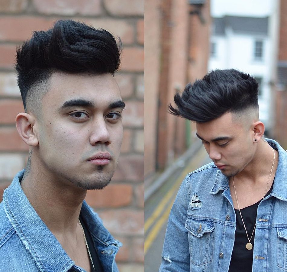 mattjbarbers-high-low-fade-haircuts-for-thick-asian-hair-men--e1488562042275